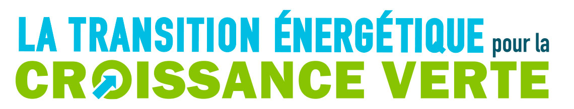 """Résultat de recherche d'images pour """"transition énergétique pour la croissance verte"""""""